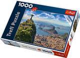 Rio de Janeiro QO46300