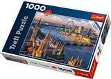 Londyn LD42637