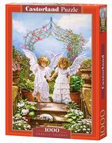 Angelic Friends OD46941