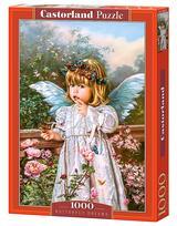 Butterfly Dreams ZM33576